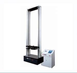 WDS-20H型液晶显示电子环刚度试验机