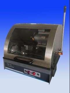 SQ-60型手动切割机