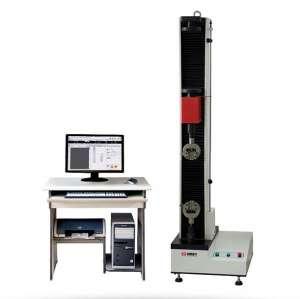 模具弹簧压力试验机