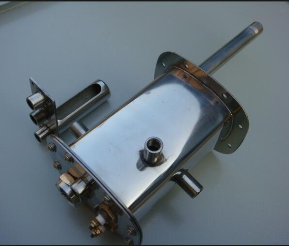 高低温试验箱、恒温恒湿试验箱使用环境条件