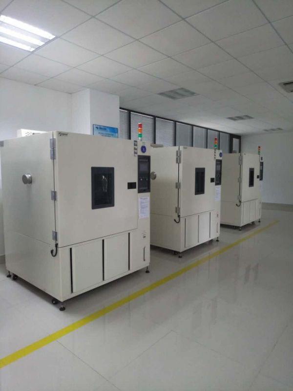 高低温试验箱和恒温恒湿试验箱的区别